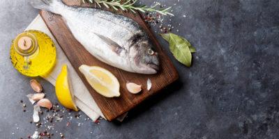 Conheça os principais alimentos com vitamina D