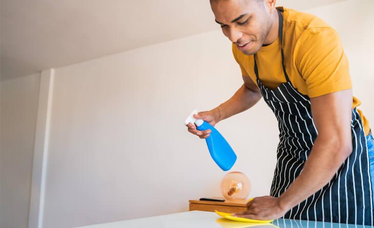mistura-para-limpar