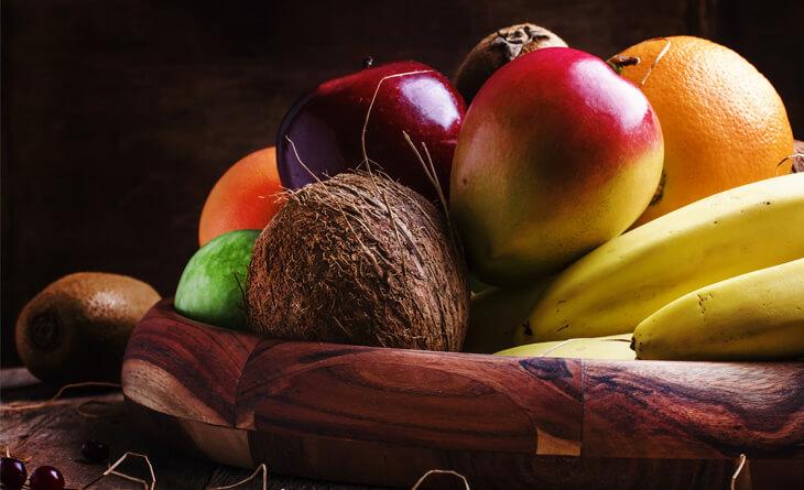 frutas-caloricas