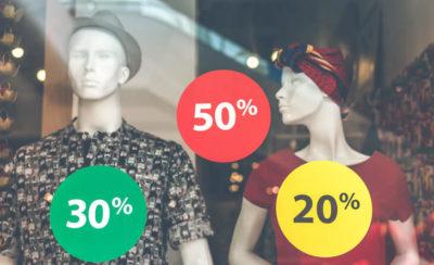 Como seguir vendendo pós-black friday e fidelizar clientes?