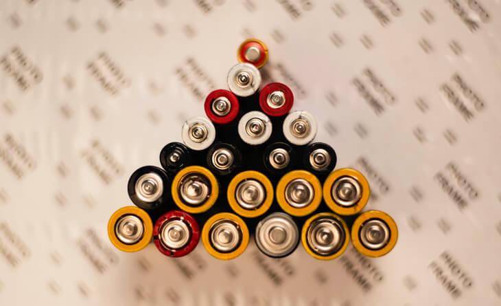 descarte-de-pilhas-e-baterias