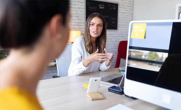 empreendedorismo-feminino-tenda
