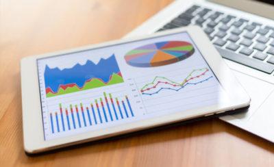 Fluxo de caixa: o que é e como ele pode ajudar sua empresa