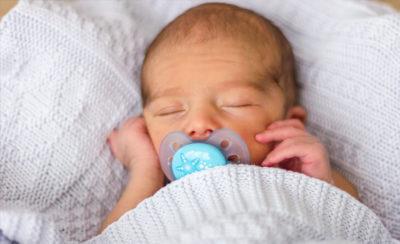 Bebês prematuros: desenvolvimento e cuidados