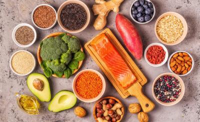 Dieta balanceada: o que é e quais alimentos são indicados