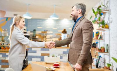 O Dia do Cliente é importante para o comércio: veja como se destacar
